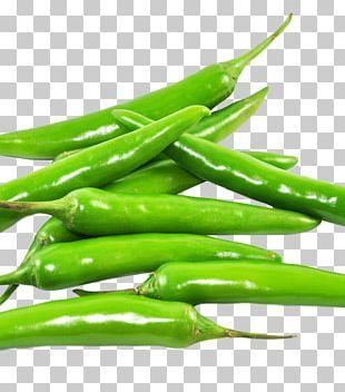 Indian Cuisine Chili Pepper Vegetable Chili Powder Garam Masala PNG
