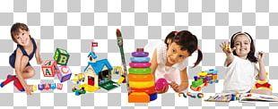 Nursery School Class Kindergarten Education PNG