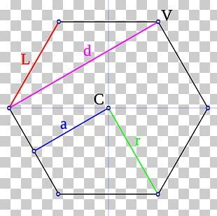 Regular Polygon Geometry Plane Geometric Shape PNG