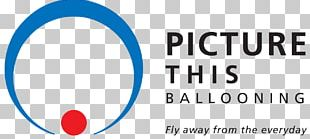 Yarra Valley Flight Yarra River Hot Air Balloon Daylesford PNG