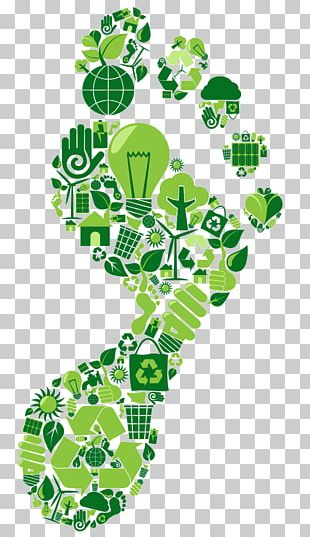 Carbon Footprint Sustainability Natural Environment Carbon Neutrality Ecological Footprint PNG