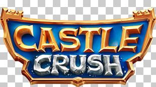 Castle Crush: Clash In Free Strategy Card Games Crush The Castle Android Castle Crashers PNG
