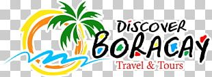 Kalibo International Airport Discover Boracay Hotel And Spa Logo PNG