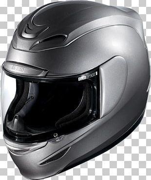Motorcycle Helmets Integraalhelm Price PNG