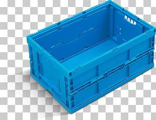 Plastic Shipping Container Box Carl Walther GmbH PNG