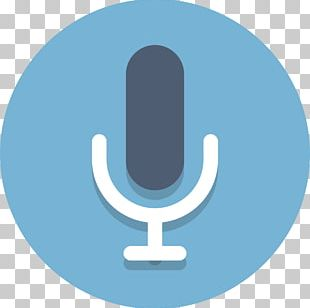 Wireless Microphone Computer Icons PNG