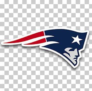 New England Patriots NFL New York Jets Super Bowl PNG