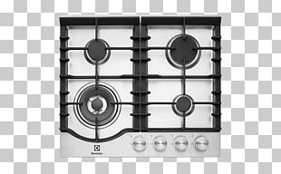 Cooking Ranges Oven Electrolux Table Induction Cooking PNG
