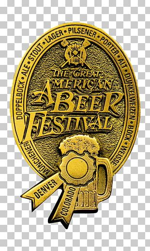 Great American Beer Festival Ale Karl Strauss Brewing Company Brewery PNG