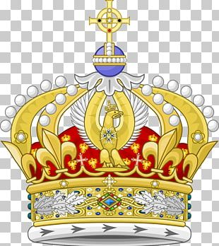 Imperial Crown Of The Holy Roman Empire Ancient Rome Holy Roman Emperor PNG