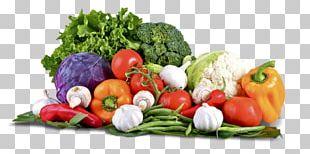 Organic Food Vegetable Fruit Organic Farming PNG