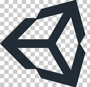 Unity Technologies 3D Computer Graphics Video Game PNG