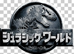Universal S Lego Jurassic World Jurassic Park: The Game The Lost World PNG