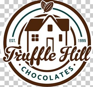 Chocolate Truffle Excelsior Truffle Hill Chocolates Brittle Chocolate-covered Coffee Bean PNG