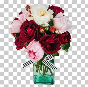 Floristry Flower Bouquet Vase Floral Design PNG