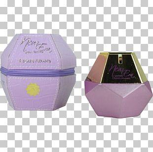 Perfume Eau De Toilette Eau De Parfum Eau De Cologne Woman PNG
