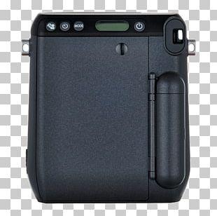 Photographic Film Fujifilm Instax Square SQ10 Instant Camera Fujifilm Instax Mini 70 PNG