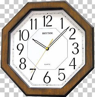 Alarm Clocks Mantel Clock Quartz Clock Carriage Clock PNG