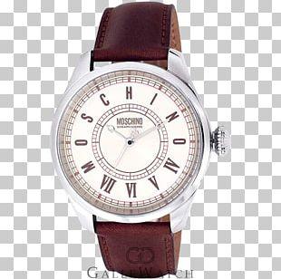 Amazon.com Counterfeit Watch Quartz Clock Seiko PNG