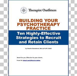Conflict Without Casualties: A Field Guide For Leading With Compassionate Accountability Psychotherapist Psychologist Therapy Mental Health Counselor PNG