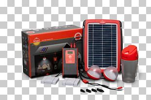 D.light Design Inc. Solar Lamp Battery Charger Solar Power PNG