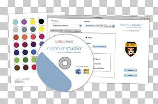 Dye-sublimation Printer Printing Art Color Management PNG