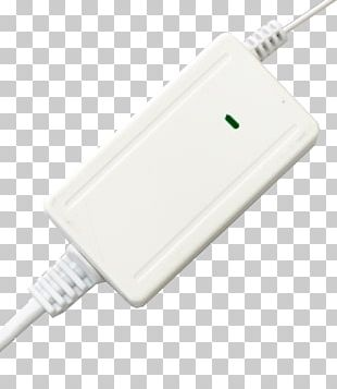Джерело живлення Electrical Cable Tablet Computer Charger Electricity Battery Charger PNG