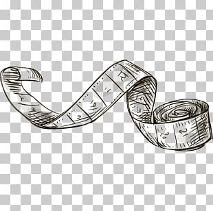 Drawing Clothing Accessories Fashion Illustration PNG
