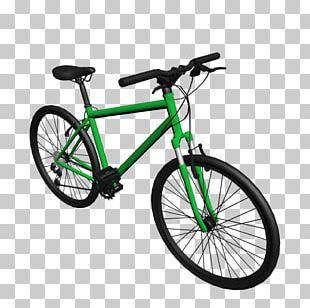 Bicycle Pedals Bicycle Wheels Bicycle Frames BMX Bike Mountain Bike PNG