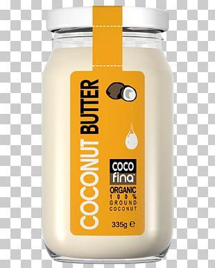 Coconut Water Coconut Milk Organic Food Raw Foodism PNG