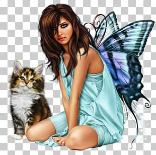 Tooth Fairy Illustration Art Drawing PNG