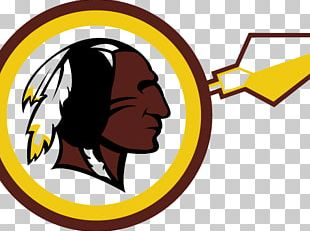 Washington Redskins Name Controversy NFL New York Giants Portable Network Graphics PNG