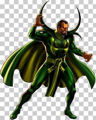 Baron Mordo Ancient One Doctor Strange Marvel: Avengers Alliance Iron Man PNG