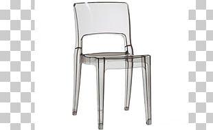 Chair Furniture Bar Stool PNG