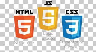 Front-end Web Development Web Design Front And Back Ends Web Developer PNG
