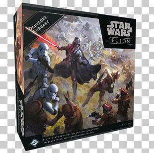 World Of Warcraft: Legion Star Wars: X-Wing Miniatures Game Star Wars Rogue Squadron III: Rebel Strike PNG