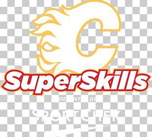 Calgary Flames National Hockey League Toronto Maple Leafs Sport PNG