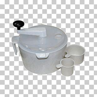 Kettle Food Processor Kitchen Mixer Furniture PNG
