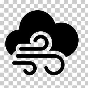 Wind Weather Computer Icons Meteorology Rain PNG