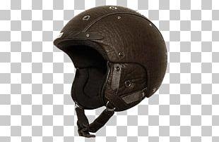 Equestrian Helmets Motorcycle Helmets Ski & Snowboard Helmets Bicycle Helmets PNG