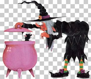 Halloween Boszorkány Day Of The Dead 31 October Jack-o'-lantern PNG