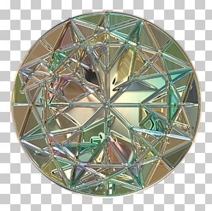 Stained Glass Zazzle Sticker Mirror PNG