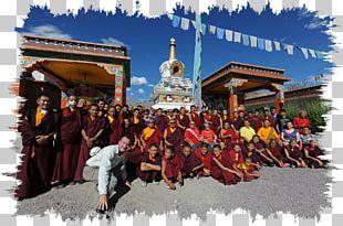 Religion Pig Monastery Pilgr Tourism PNG
