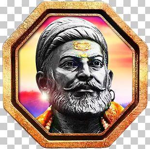 Chhatrapati Shivaji Maharaj Maratha Empire History Of India PNG