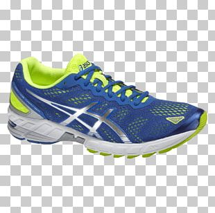 Shoe Sneakers Trail Running ASICS PNG
