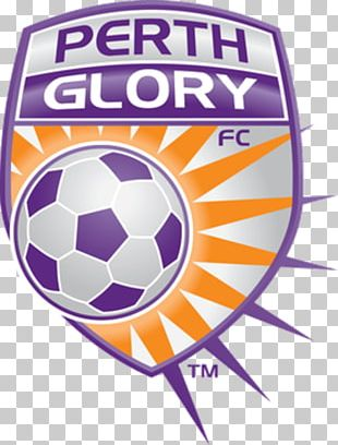 Perth Glory FC Reserves A-League Melbourne Victory FC PNG