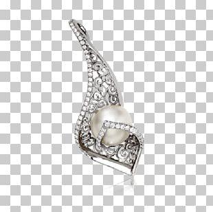 Diamond Jewellery Charms & Pendants Gold Gemstone PNG