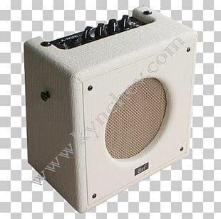 Guitar Amplifier Microphone Acoustic Guitar Cort Guitars PNG