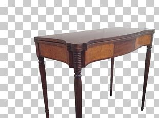 TV Tray Table Matbord Furniture PNG