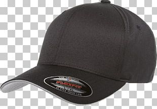 Amazon.com Baseball Cap Wool Twill PNG